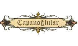 capanoglular