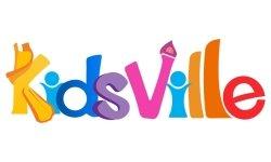 kidsville-1