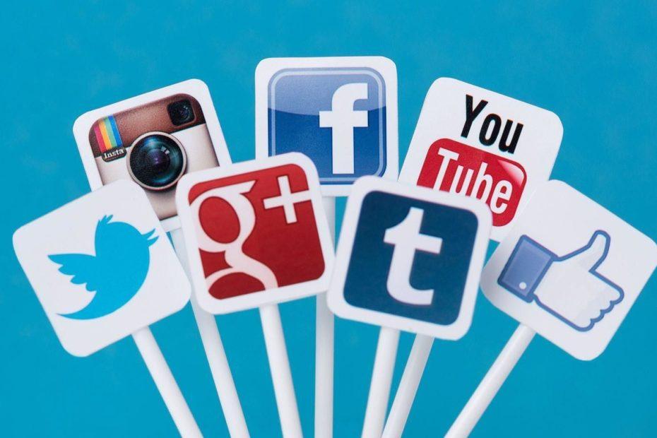 sosyal medya yönetimi izmir