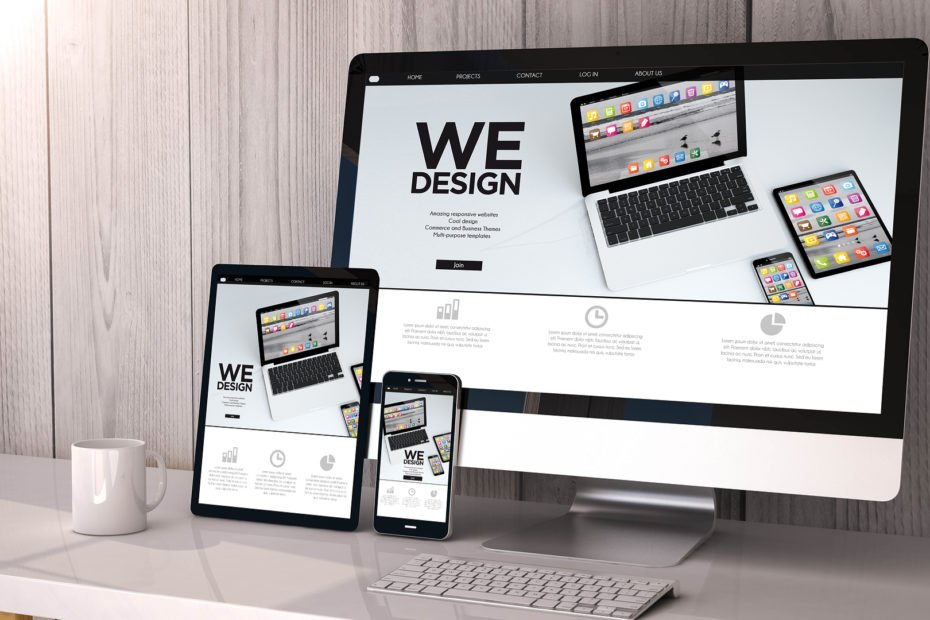 izmir web tsarım firması